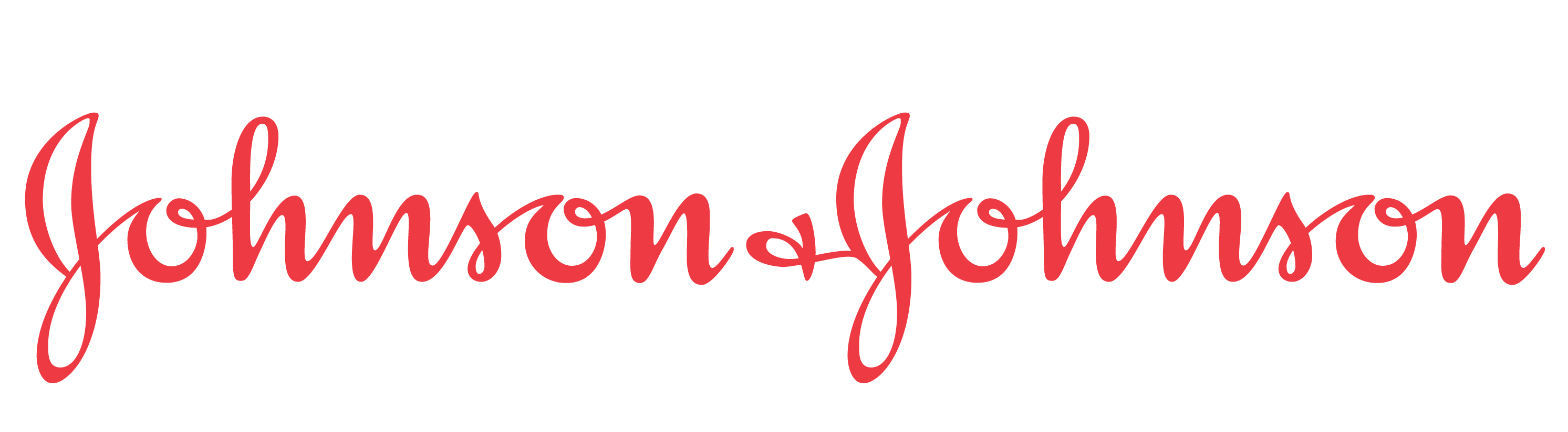 04 johnson-johnson-logo_2015 07 29