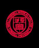 Center-Infrastructure-Weill-Cornell-sm