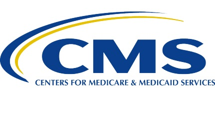 Centers_For_Medicare_and_Medicaid_Svcs_logo_0