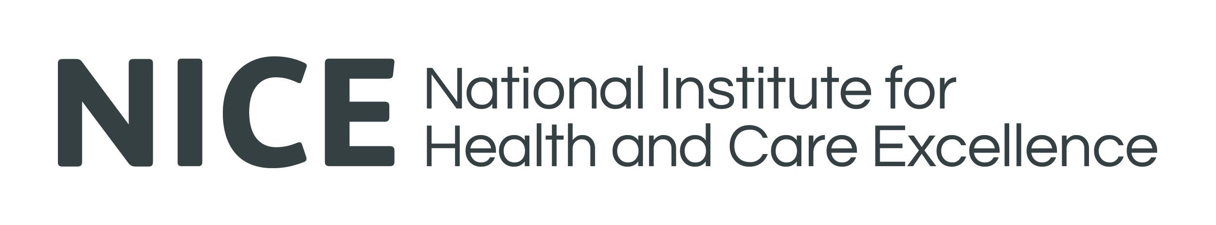 NICE Logo_2015 07 30