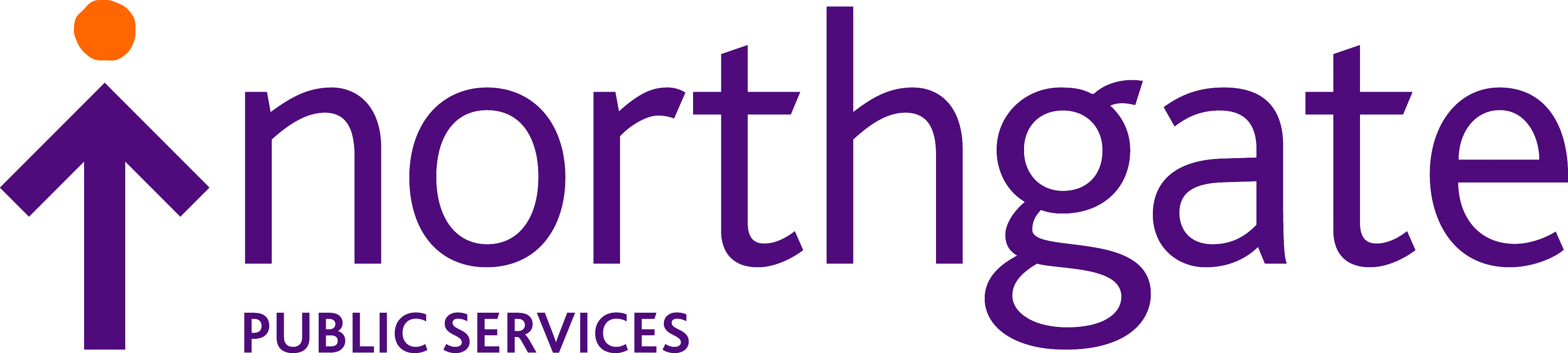 Northgate Logo_2015 07 30