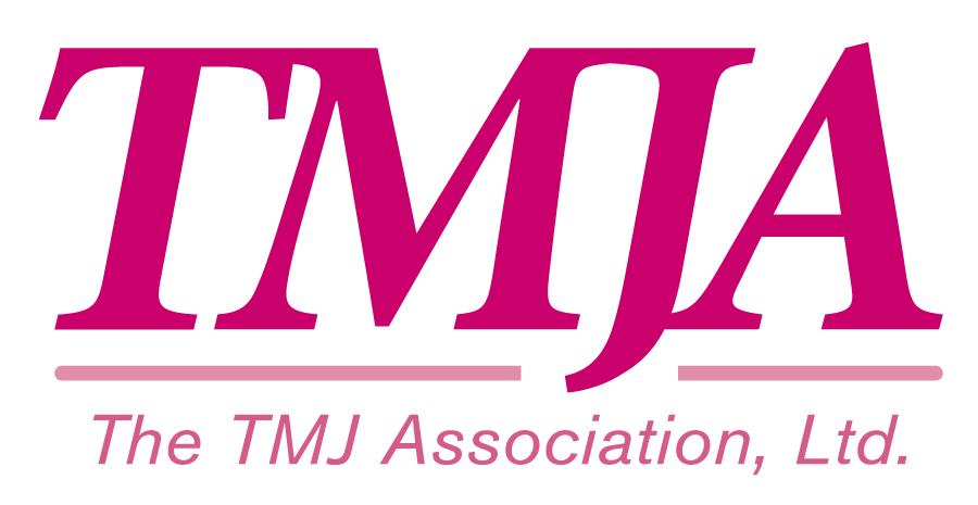 TMJ Logo_ 2015_07 30
